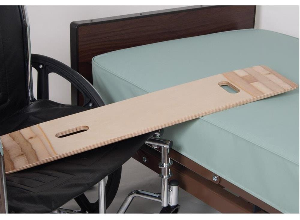 A Brief Guide to Patient Transfer Products | Patient Room