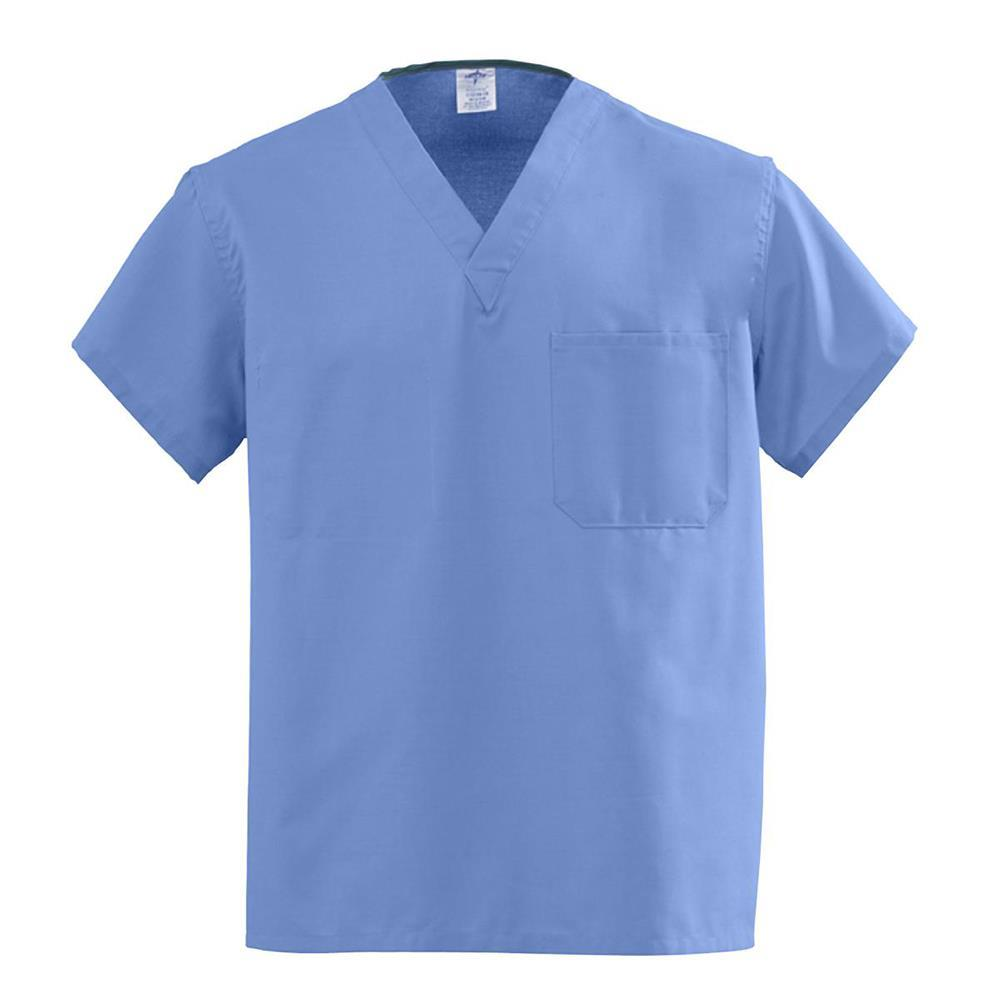What To Look For When Buying Scrubs?