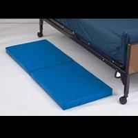 Medline Advantage Fall Mat