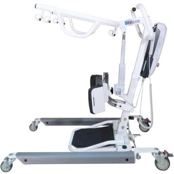 Bestcare Stella Electric Sit To Stand Patient Lift