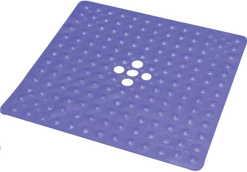 Essential Medical Deluxe Shower Mat