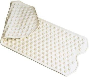 Essential Medical Deluxe Bath Safety Mat